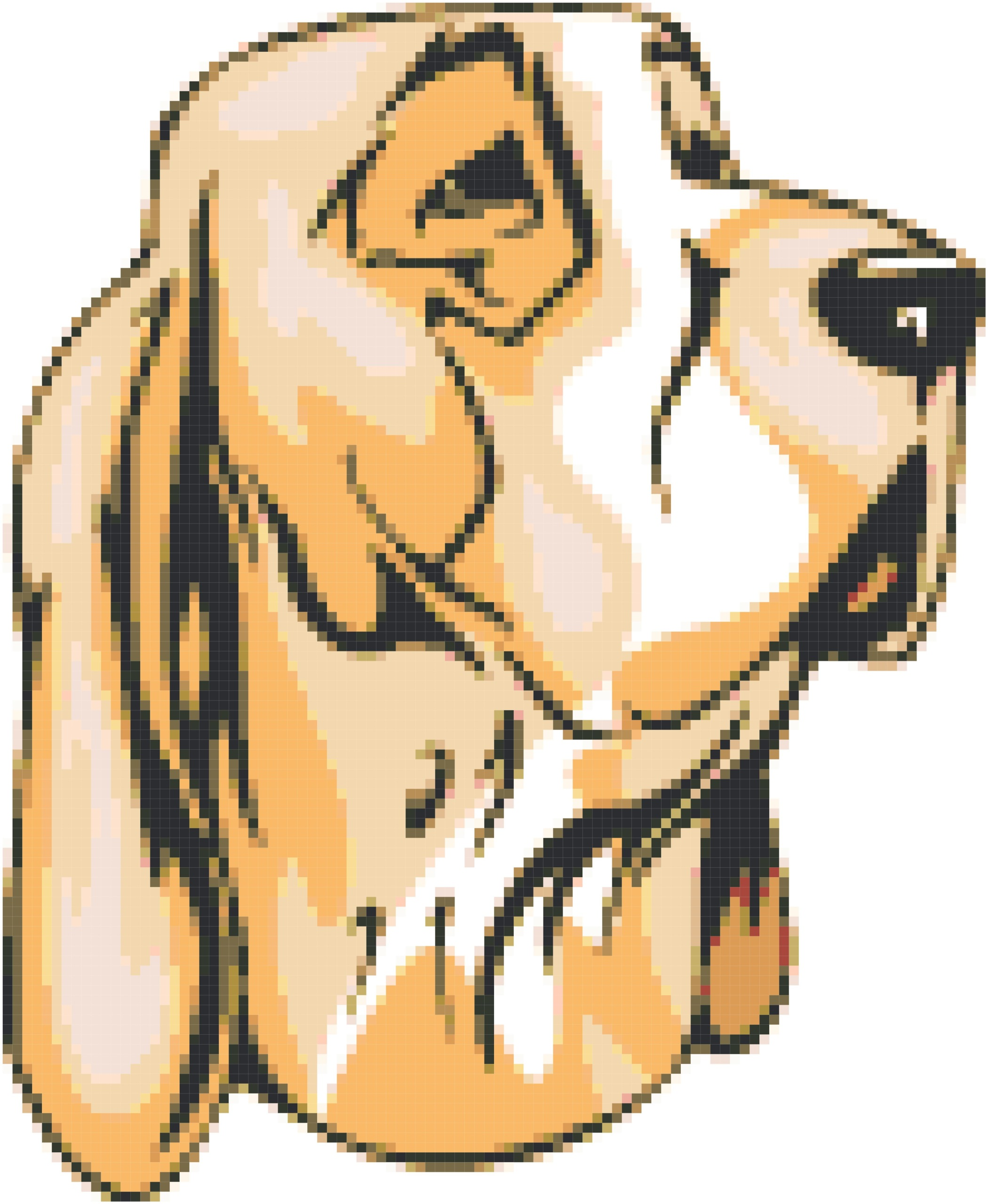 Bracco Italiano clipart #19, Download drawings