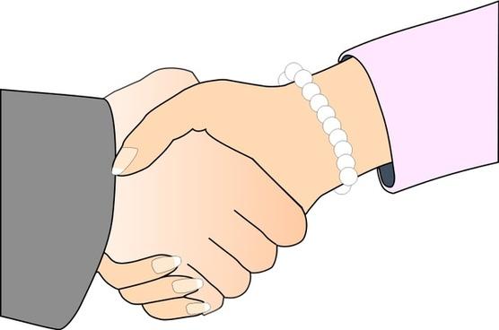 Bracelet svg #13, Download drawings