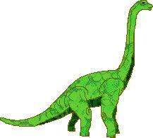 Brachiosaurus clipart #12, Download drawings