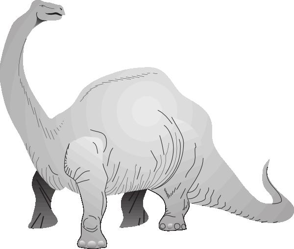 Brachiosaurus svg #18, Download drawings
