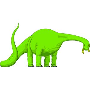 Brachiosaurus svg #9, Download drawings