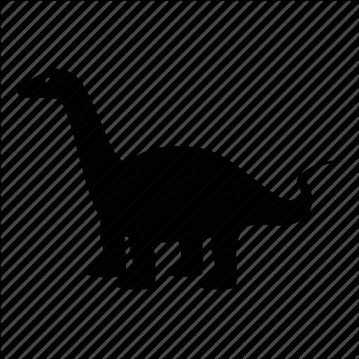 Brachiosaurus svg #8, Download drawings