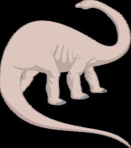 Brachiosaurus svg #11, Download drawings