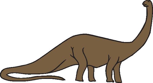 Brachiosaurus svg #17, Download drawings