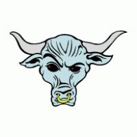 Brahman Bull clipart #11, Download drawings