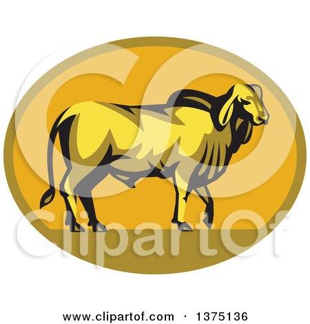 Brahman Bull clipart #14, Download drawings