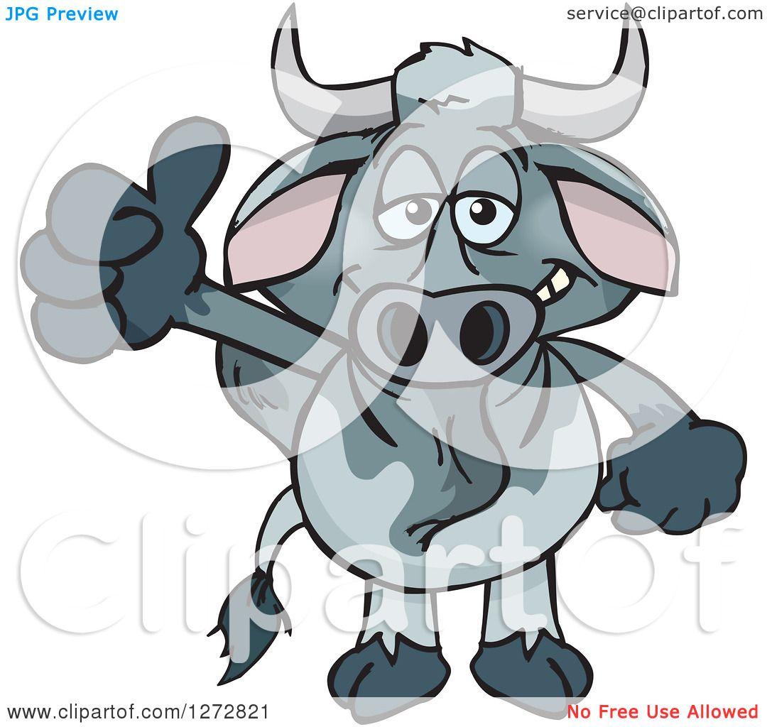 Brahman Bull clipart #16, Download drawings