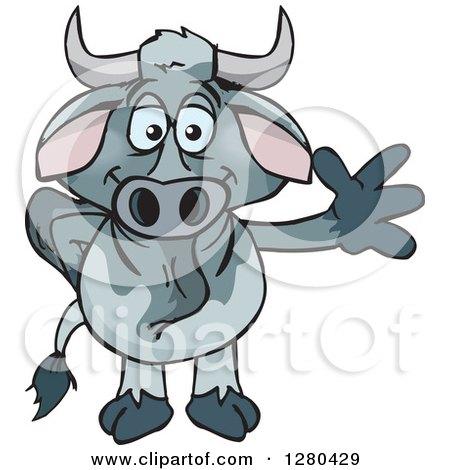 Brahman Bull clipart #20, Download drawings