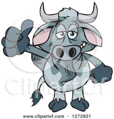 Brahman Bull clipart #6, Download drawings