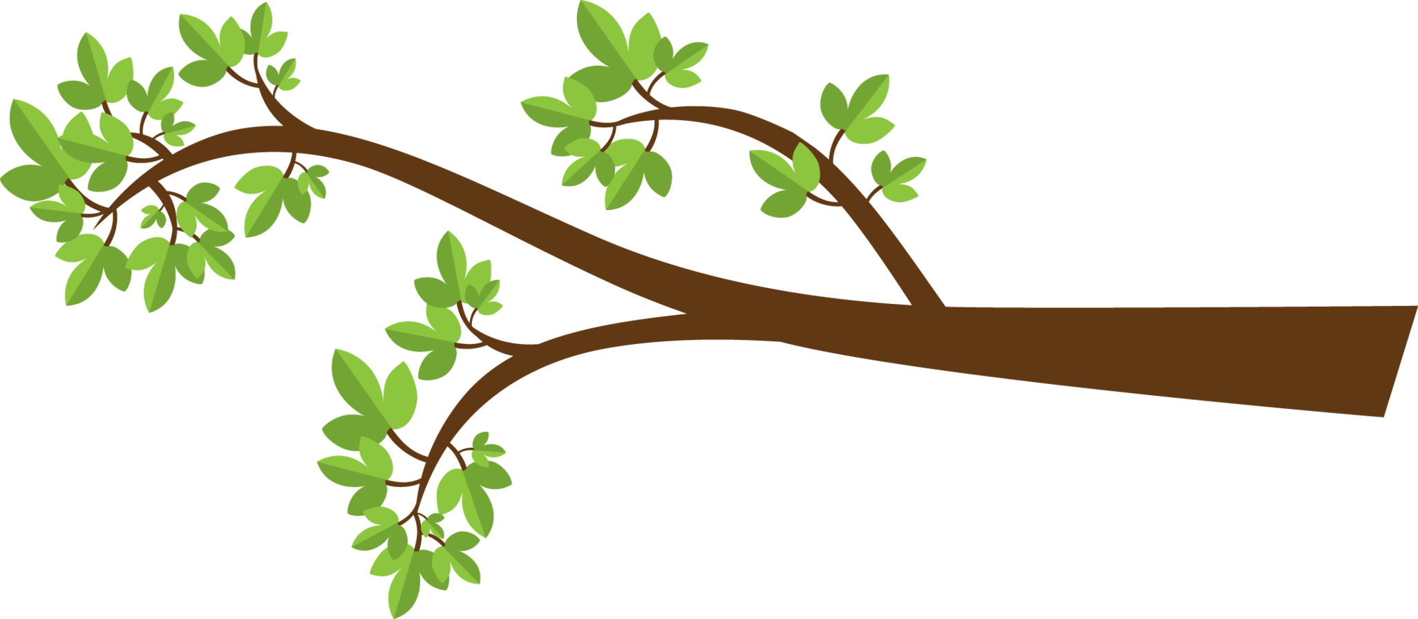Branch clipart #6, Download drawings