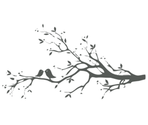 Branch svg #18, Download drawings