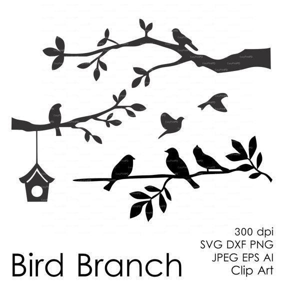 Branch svg #16, Download drawings