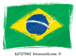 Brasil clipart #17, Download drawings