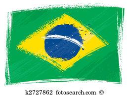 Brasil clipart #4, Download drawings