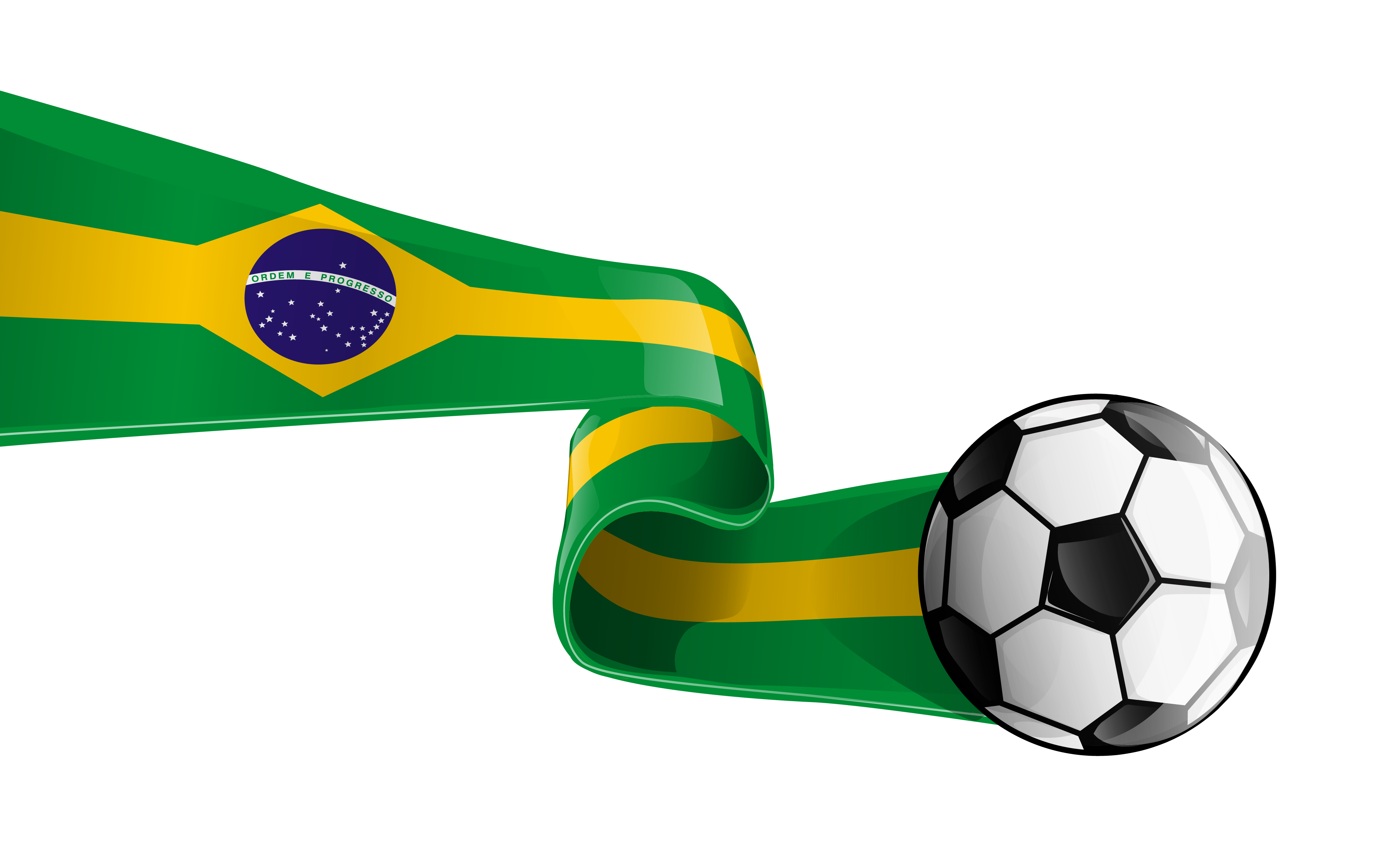 Brazil clipart #7, Download drawings
