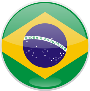 Brazil clipart #6, Download drawings