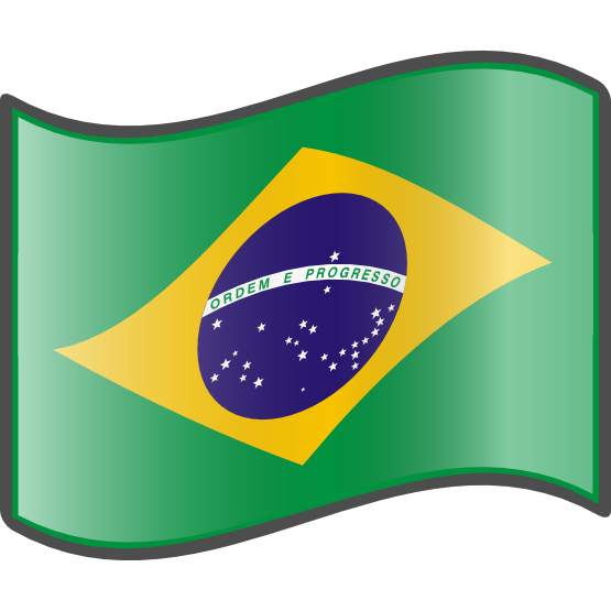 Brazil clipart #15, Download drawings