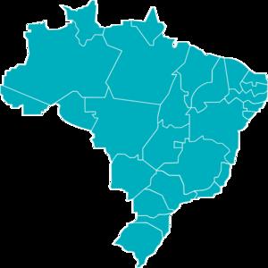 Brasil svg #5, Download drawings
