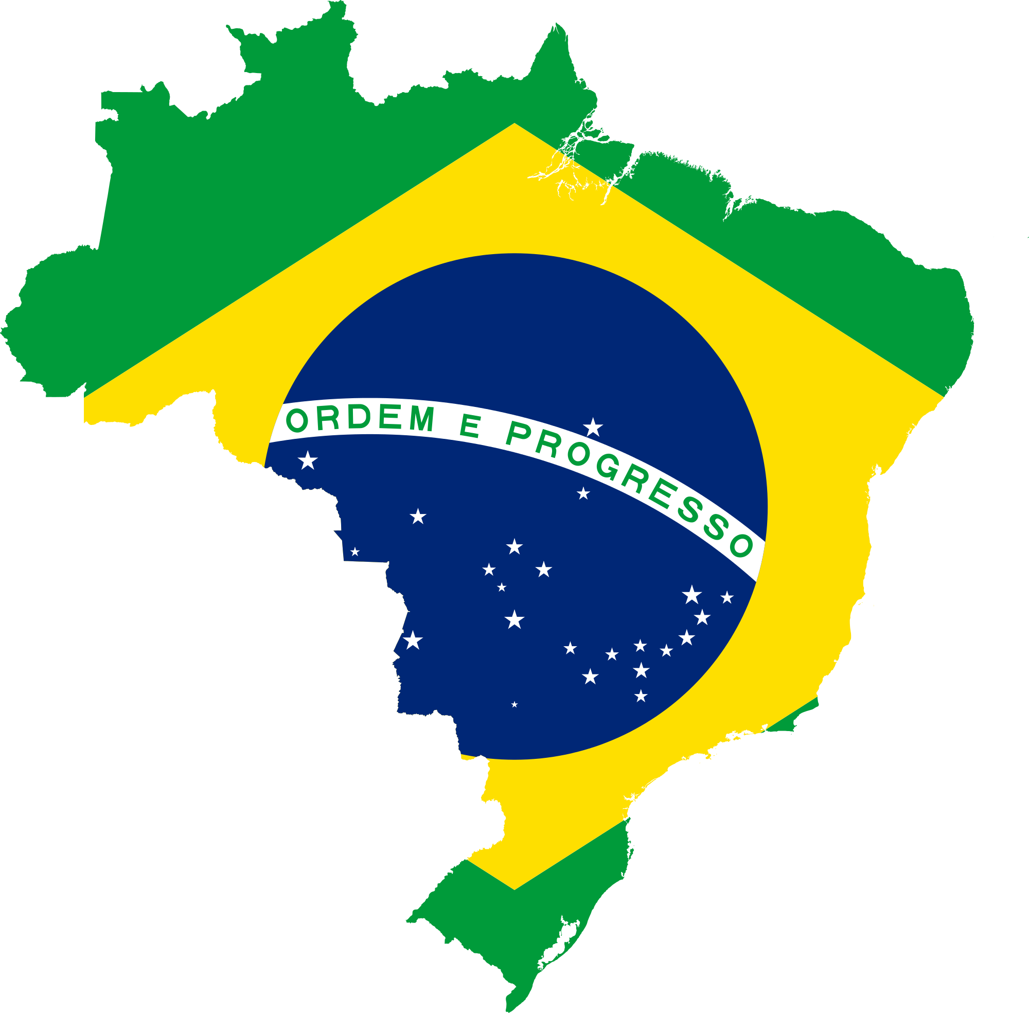 Brazil svg #19, Download drawings