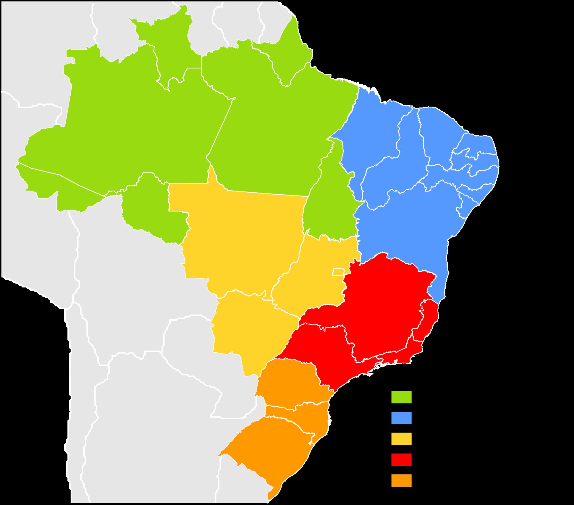 Brasil svg #13, Download drawings