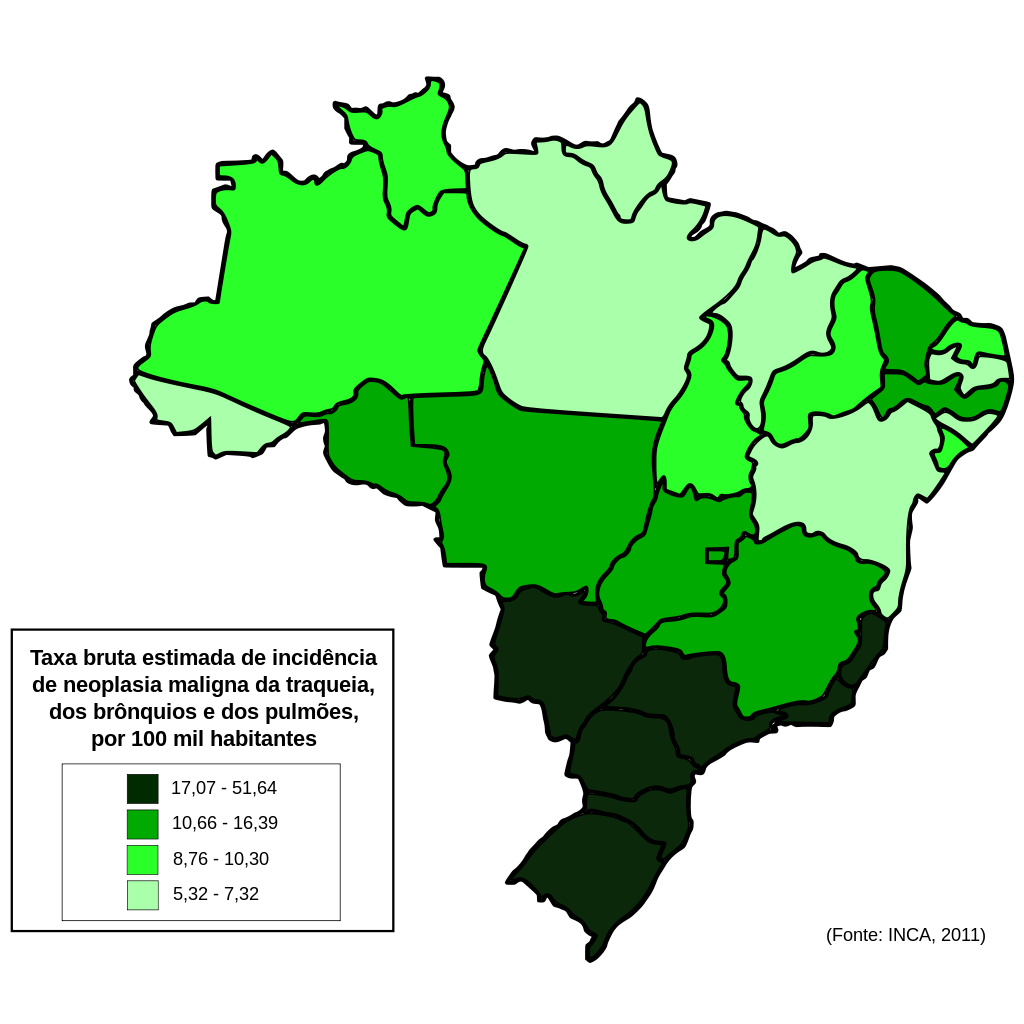 Brasil svg #12, Download drawings