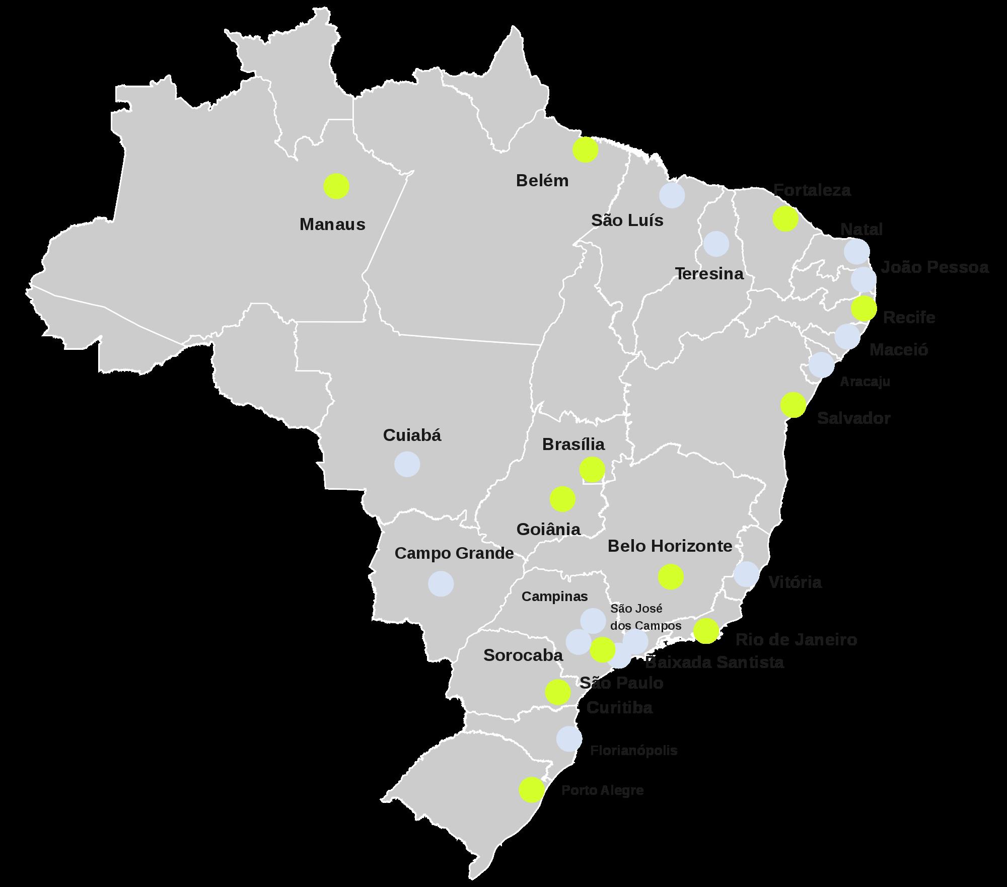 Brasil svg #8, Download drawings
