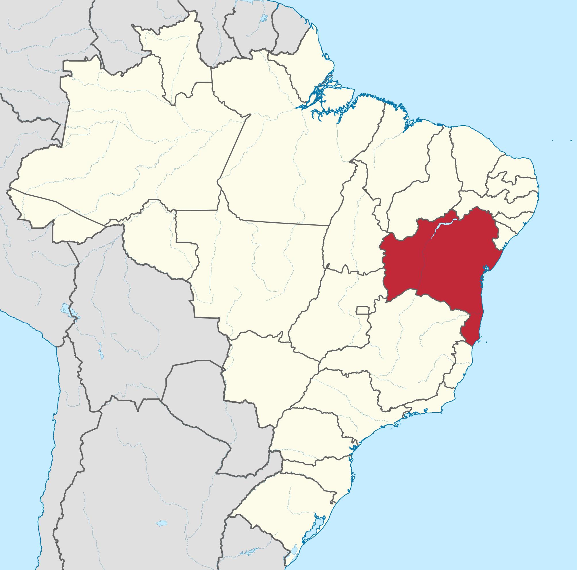 Brasil svg #10, Download drawings