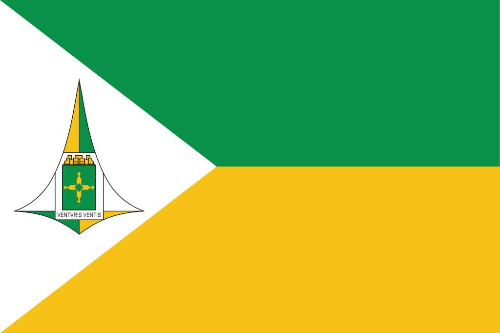 Brasil svg #3, Download drawings