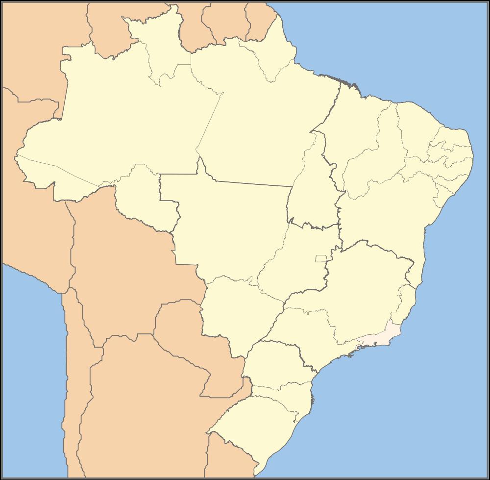 Brasil svg #6, Download drawings