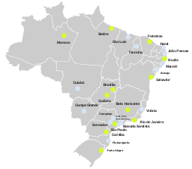 Brasil svg #9, Download drawings