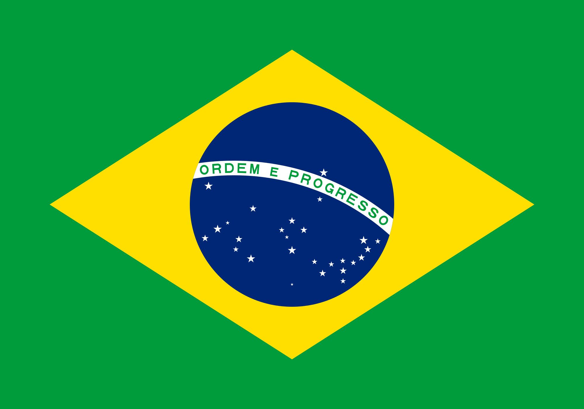 Brasil svg #16, Download drawings