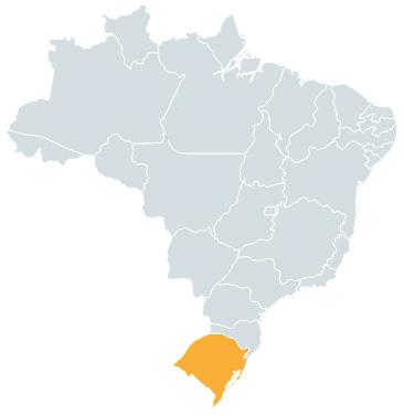Brasil svg #18, Download drawings