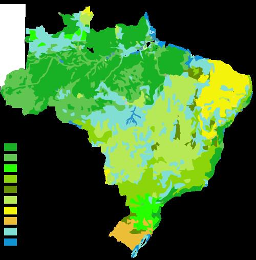 Brasil svg #19, Download drawings