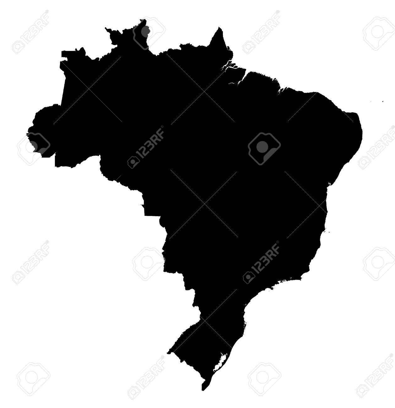 Brasil svg #14, Download drawings