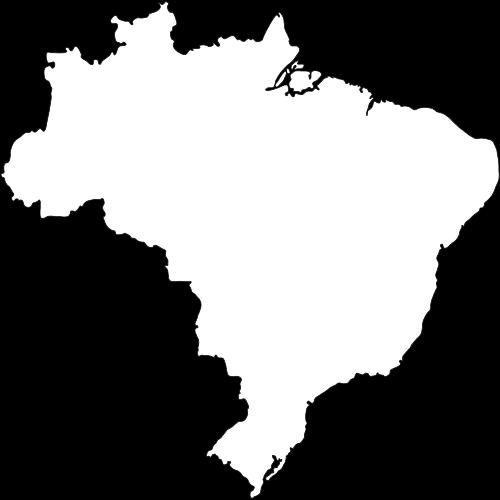 Brasil svg #17, Download drawings