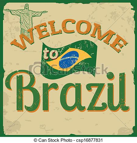 Brasil clipart #5, Download drawings