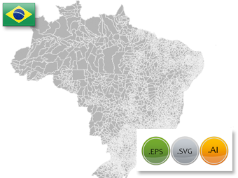 Brazil svg #3, Download drawings