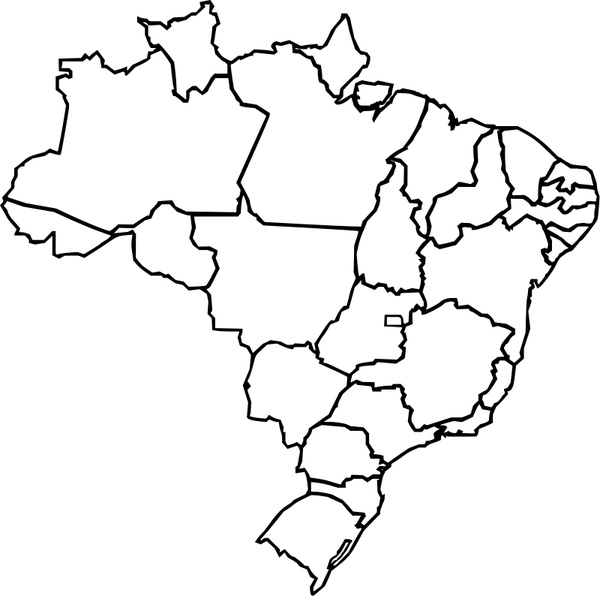 Brazil svg #17, Download drawings