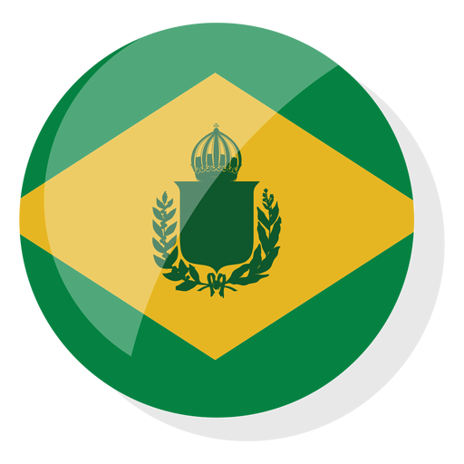 Brazil svg #1, Download drawings
