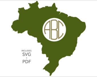 Brazil svg #15, Download drawings