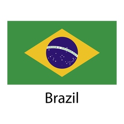 Brazil svg #5, Download drawings