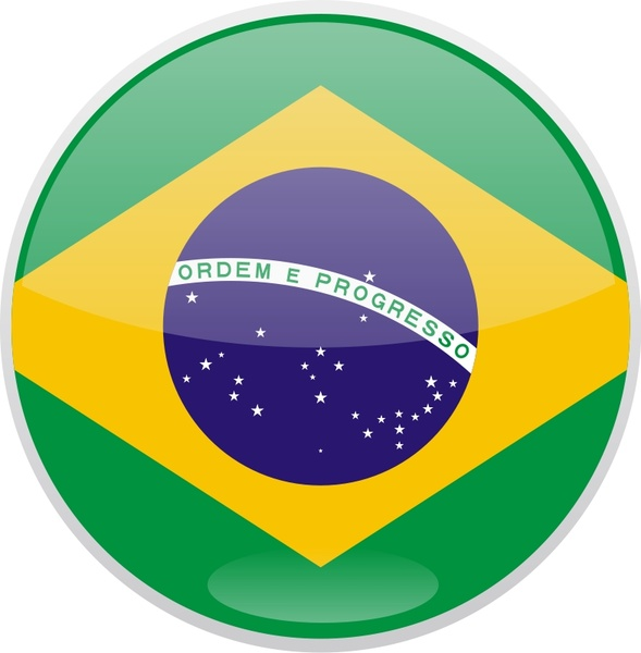 Brazil svg #12, Download drawings