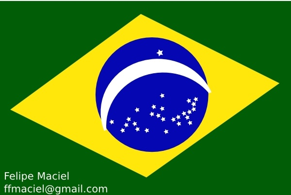 Brazil svg #6, Download drawings