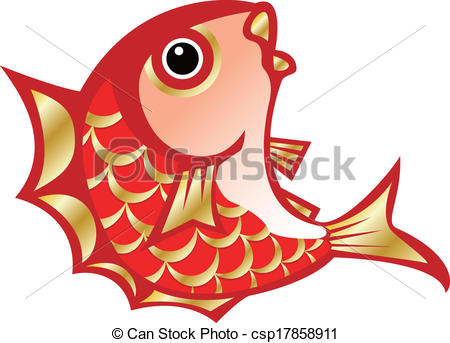 Bream clipart #16, Download drawings