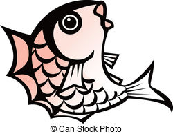 Bream clipart #18, Download drawings