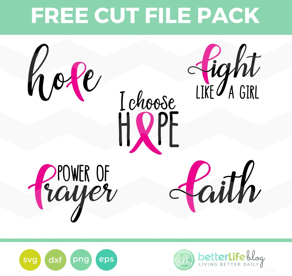 breast cancer ribbon svg free #1157, Download drawings