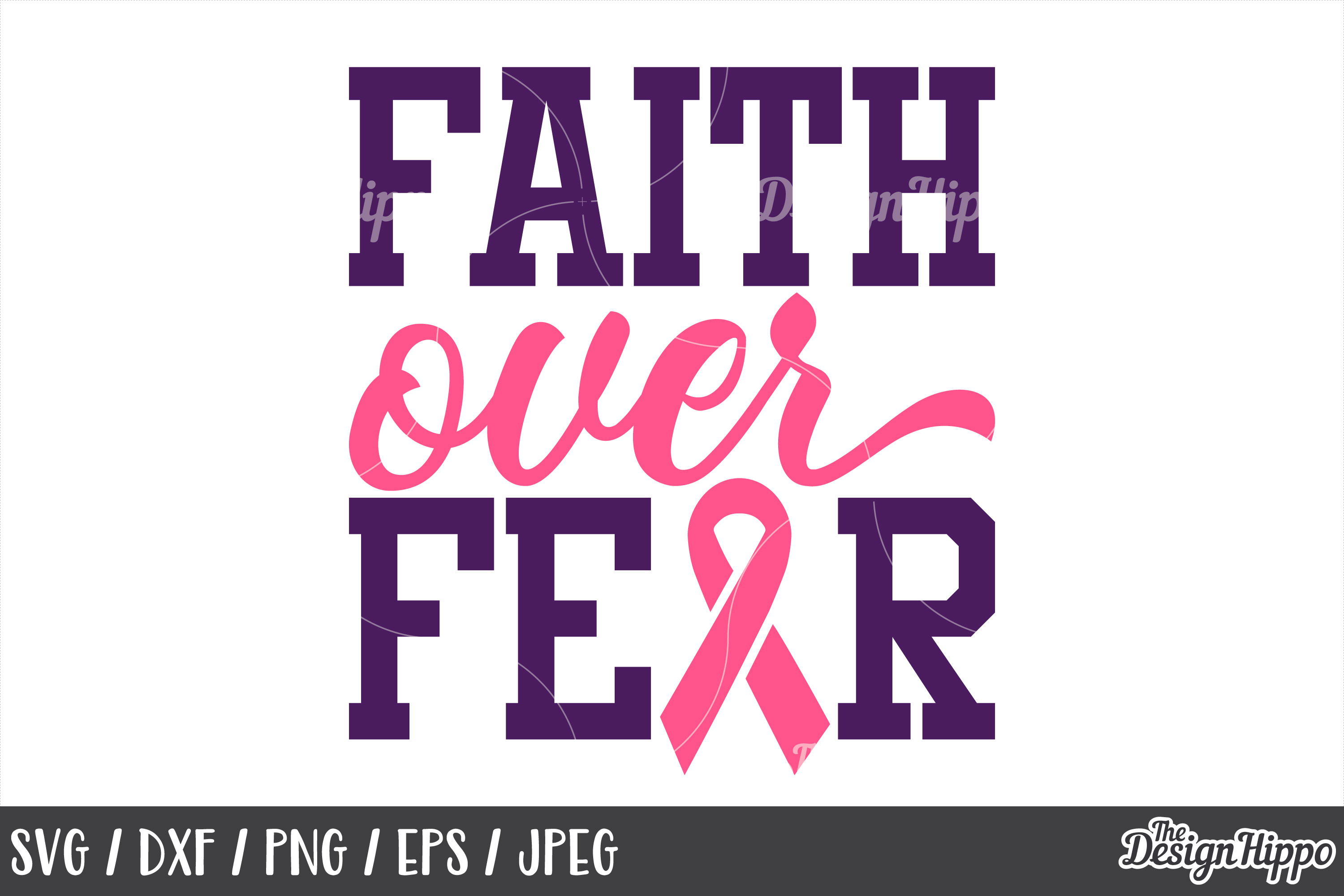 breast cancer svg free #518, Download drawings