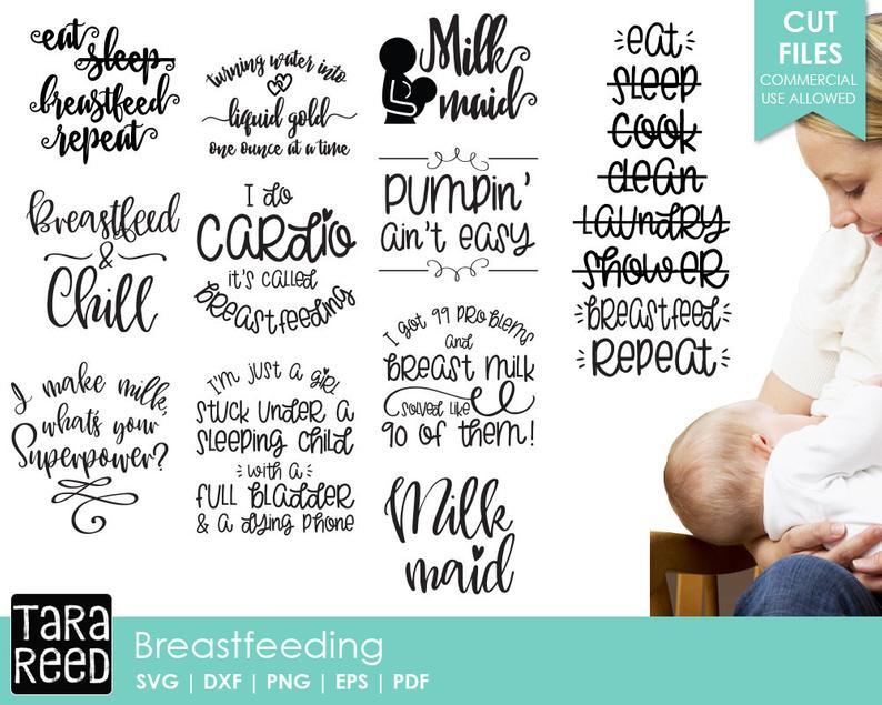 breastfeeding svg #972, Download drawings