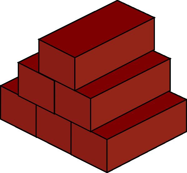 Brick clipart #19, Download drawings