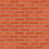 Brick clipart #8, Download drawings